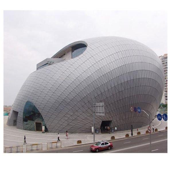 广东金腾达双曲铝单板厂氟碳双曲铝单板造型双曲铝单板价格 (20)