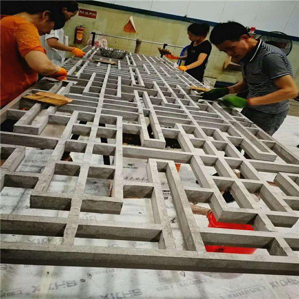 广东金腾达铝合金窗花厂家 铝窗花 铝挂落 (60)