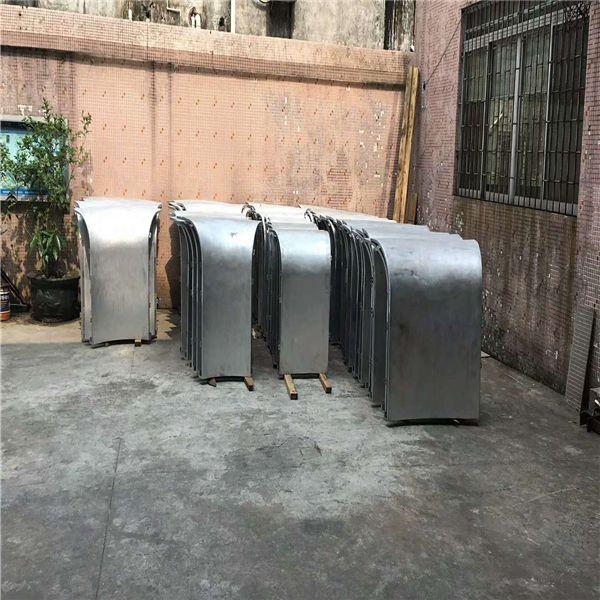 广东金腾达双曲铝单板厂氟碳双曲铝单板造型双曲铝单板价格 (71)
